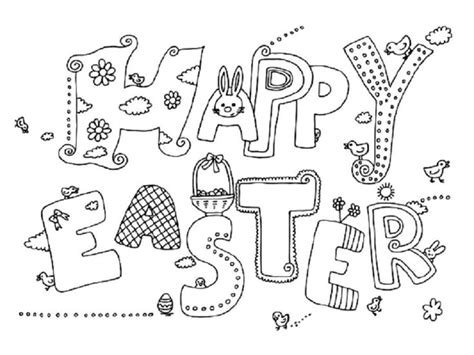 easter alphabet coloring pages 1000 images about alphabet on pinterest hoppy easter