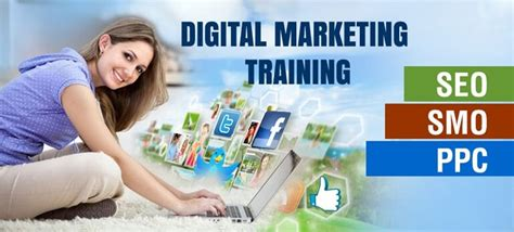 Digital Marketing Classes by Digital Marketing Kolkata Digital