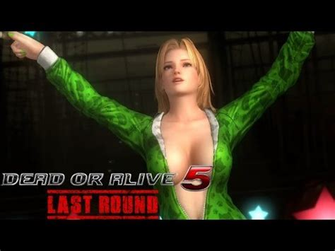 Are You Jumping Queues For A Jump Suit Play Suit by Doa5lr Jump Suit Jesus Rig Vs Xldark Zerolx Tina