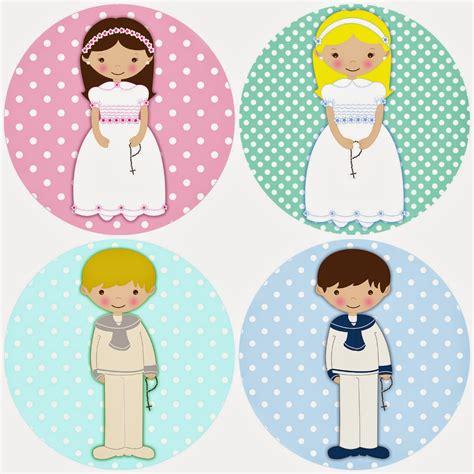 imagenes religiosas niños para imprimir im 225 genes para primera comuni 243 n comunion