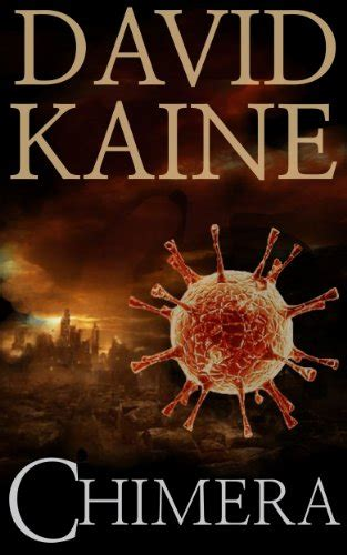 kaine on the defensive book 3 in the kaine thriller series volume 3 books 516h3slaqil jpg