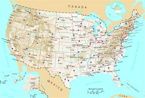map us geography drive thru geography quiz by miyomiyo1