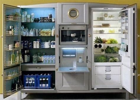 most expensive kitchen appliances 10 most expensive kitchen appliances super expensive