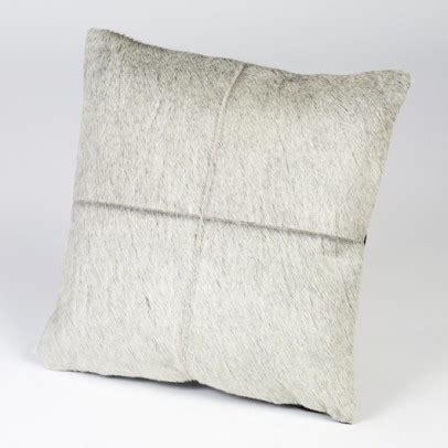kissenbez ge shop textil archive lambert m 246 bel shop exklusives wohndesign