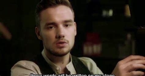 story of my life lirik download video klip one direction story of my life