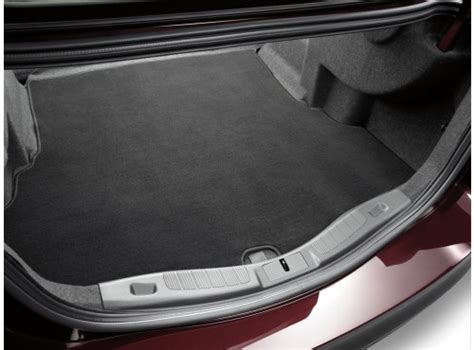 Model Flooring by Cargo Mat Carpeted Black The Official Site For Ford