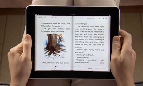 ebook format compatible with ipad theadshoptc com