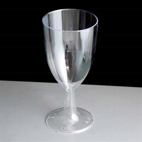 plastic barware gallery disposable plastic wine glasses