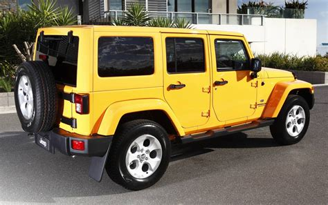 overland jeep wrangler unlimited 2013 jeep wrangler overland unlimited review
