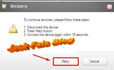 tutorial flash nokia asha 200 cara flash nokia asha 220 rm 969 tanpa box flashing tutorial