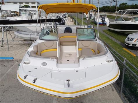 center console hurricane deck boats for sale 2017 new hurricane sun deck center console fishing boat
