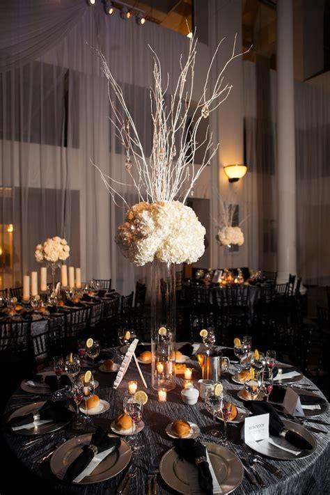 wedding wednesday crystal embellished beautiful blooms