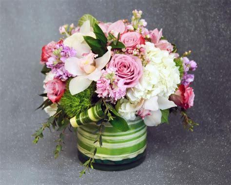 Garden City Florist Garden City Florist Florists In Upper Garden City Flowers