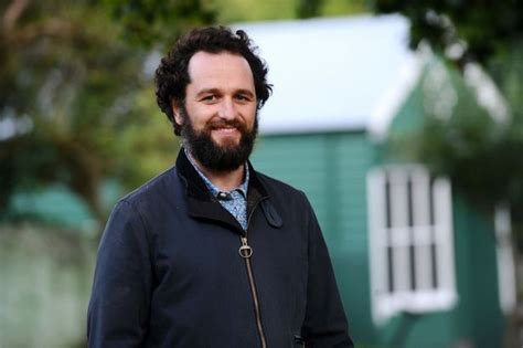 matthew rhys has won an emmy matthew rhys lands a role in hbo s girls and admits he