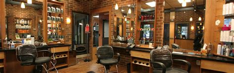 mens haircuts ann arbor mi ann arbor mi professional hair salon inn style salon