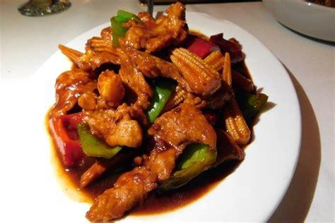 Sichuan Garden Woburn Ma by Photo Beef Filets In Tea Sauce From Sichuan Garden Ii