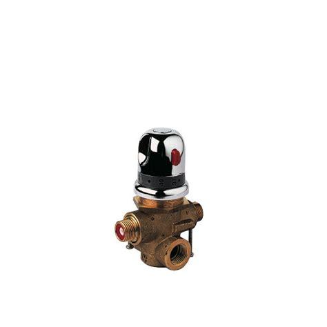 mitigeur thermostatique thermomix sandri
