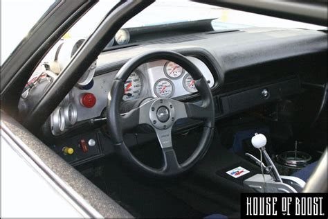 house of boost house of boost 28 images supercharged 2007 gmc denali supercharged 2007 cadillac
