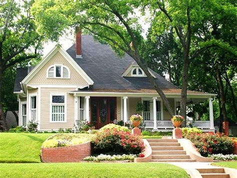 garden home plans home design ideas and pictures