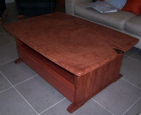 gum coffee table coffee tables occasional furniture grandchester designs