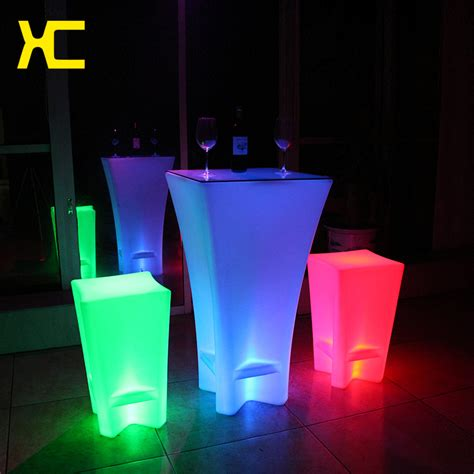 Online Buy Wholesale Commercial Cocktail Tables From China Commercial Lights Wholesale