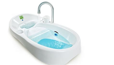 best baby bathtub baby bath tub cheap online get cheap baby bath tub alibaba group popular plastic