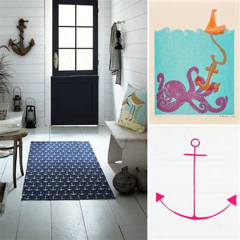 Nautical Themed Giveaways - 17 best ideas about nautical interior on pinterest vintage nautical decor nautical