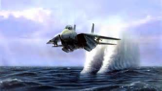 Top 10 fastest jet planes in the world top rated