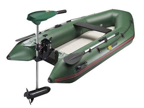 karperboot rubber jrc karperboten bij hareco met een super actie knaller op