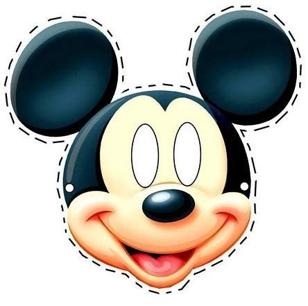 Mickey And Minnie Halloween Decorations Best 25 Mickey Mouse Free Printables Ideas On Pinterest