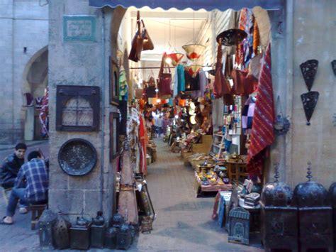 Lanterne Extérieure Bougie 1603 by Cuisine In Riyad Chefmokh Artisanat Marocain Au Quartier
