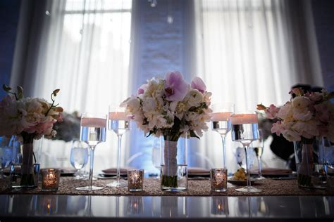 Wedding Planner In Chicago by Chicago Wedding And Event Planners Chicago Corporate