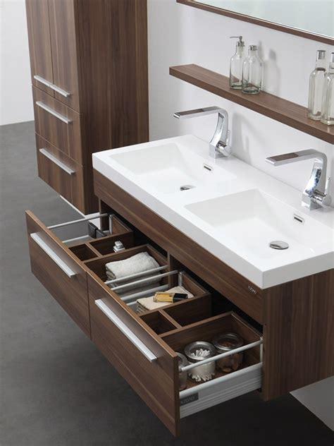 Badezimmer Unterschrank Vollholz by Madrid Waschtisch Set 120 Cm Badewelt Badezimmer M 246 Bel