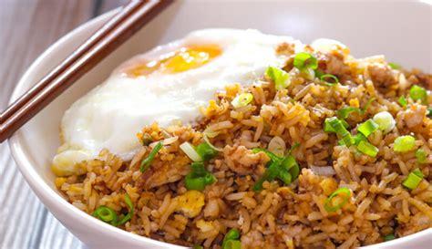 makanan  enak  dunia  berasal  indonesia