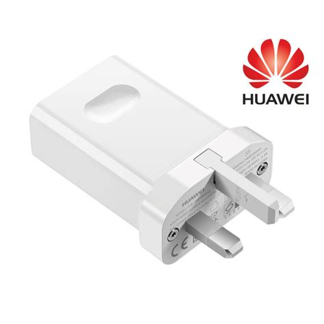 Car Charger Log On 9v 2a Saver Mobil Fast Charging Android Berkualitas huawei charge original adapter 5v 9v 2a 3 pin shopee malaysia