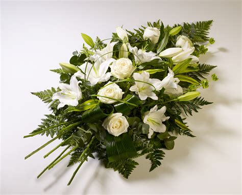 Best Flowers For Funeral by Flowers And Occasion Flowers Magazine