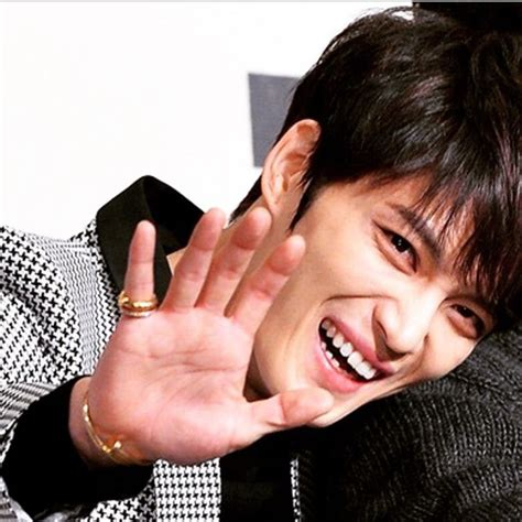 jaejoong hairstyle in spy 915 best images about korean drama on pinterest hyun bin