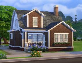 Home Design Games Like Sims by Ferguson House By Plasticbox At Mod The Sims Via Sims 4