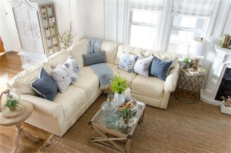 lane living room furniture lane living room furniture living room