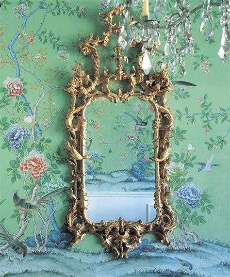 chinoiserie wallpaper 1411 best chinoiserie paper images on pinterest canvases