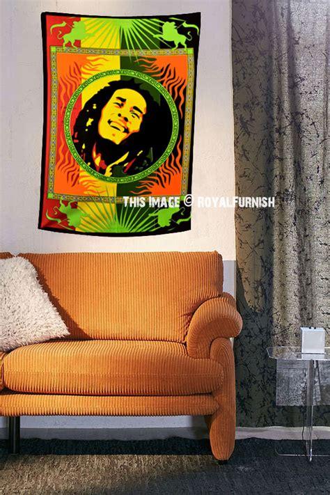 bob marley rugs for sale rasta reggae bob marley fabric cloth poster tapestry royalfurnish