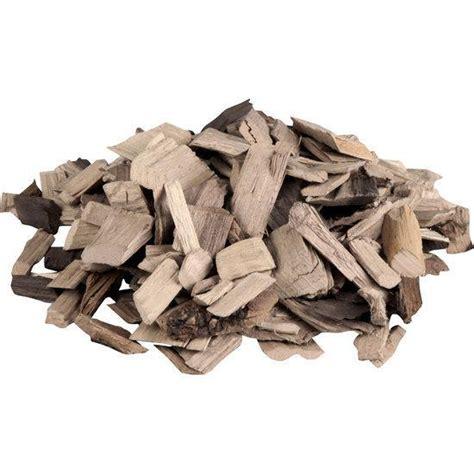 Baba Appel Bubuk 1 Kg bol weber spice rookhout appel 1 3 kg