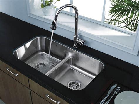 stainless steel kitchen sinks reviews best stainless steel kitchen sink reviews designfree