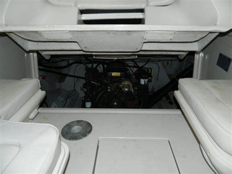 are regal boats well made regal ventura 8 3 se 1995 for sale for 9 900 boats from