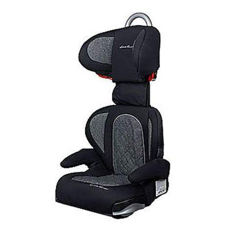 booster car seat weight best booster seats