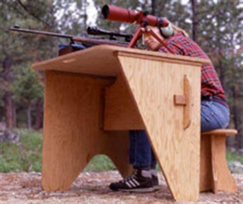 plywood shooting bench plywood shooting bench 28 images 100 making a shooting