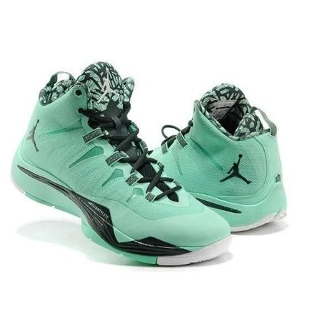 mint basketball shoes cheap griffin ii mint green basketball shoes for