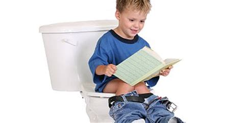 reading training the how to use potty training videos and books successfully