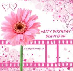 click for happy birthday wishes greetings cards to see more at http www all