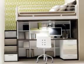 bunk bed desks bunk bed desk home design ideas